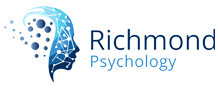 Richmond Psychology Logo