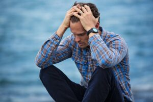 Anxiety – The Physiology